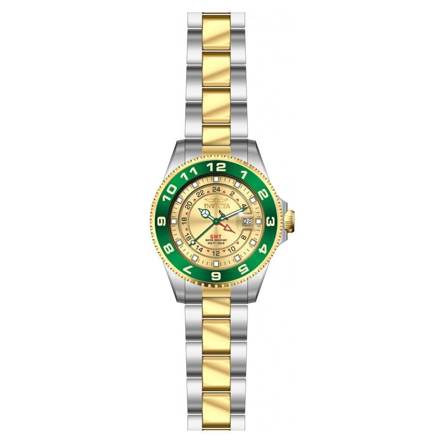 Invicta 18253 Watch NZ - NZWatchStore
