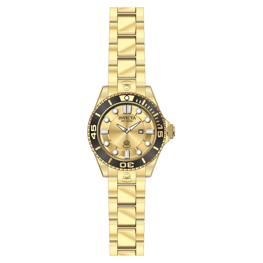 Invicta 19823 Watch NZ - NZWatchStore