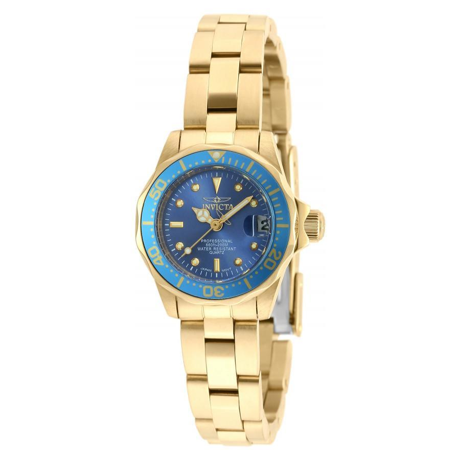 Invicta INV-21536 Watch NZ - NZWatchStore
