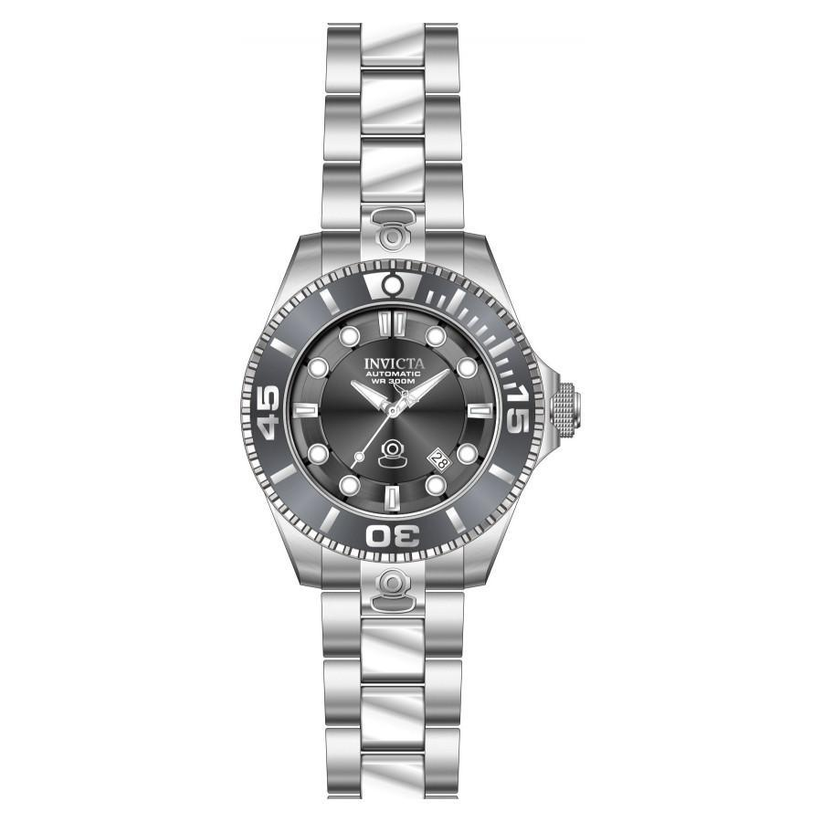 Invicta 19800 Watch NZ - NZWatchStore