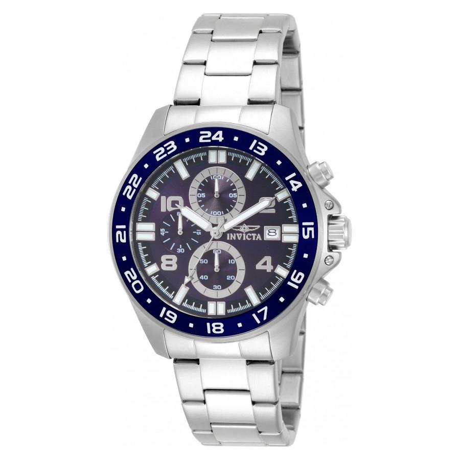 Invicta 13865 Watch NZ - NZWatchStore
