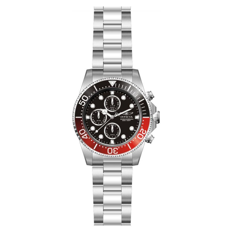 Invicta 1770 Watch NZ - NZWatchStore