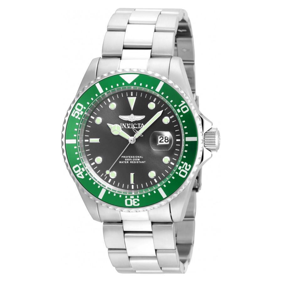 Invicta 22021 Watch NZ - NZWatchStore