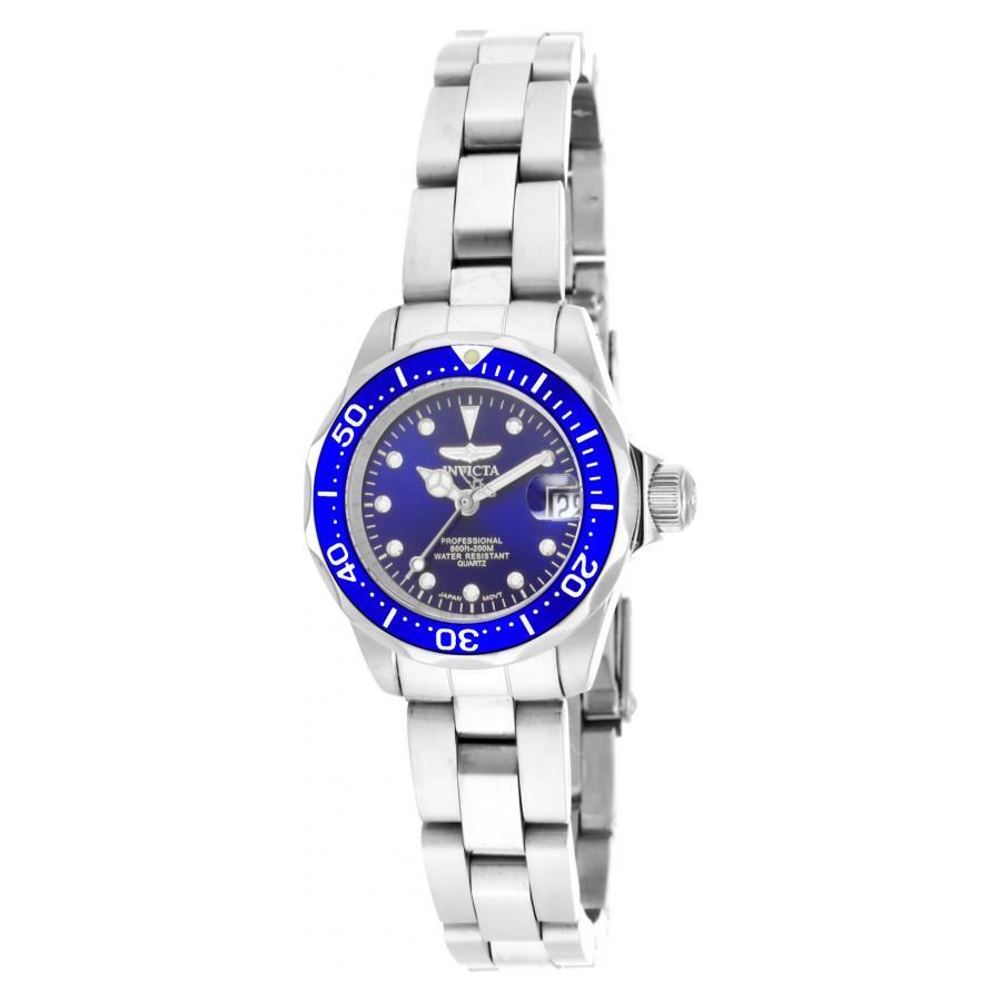 Invicta 17034 Watch NZ - NZWatchStore