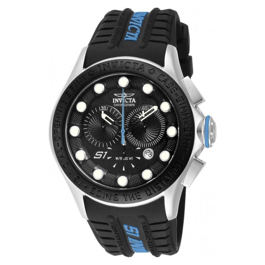Invicta 10841 Watch NZ - NZWatchStore