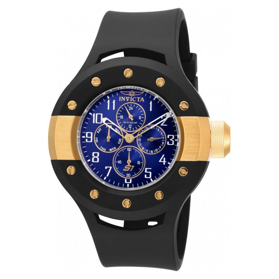 Invicta 17392 Watch NZ - NZWatchStore