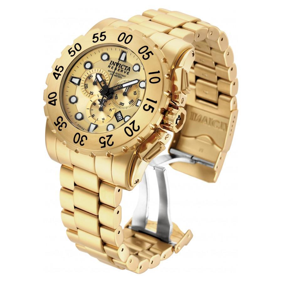 Invicta 17379 Watch NZ - NZWatchStore