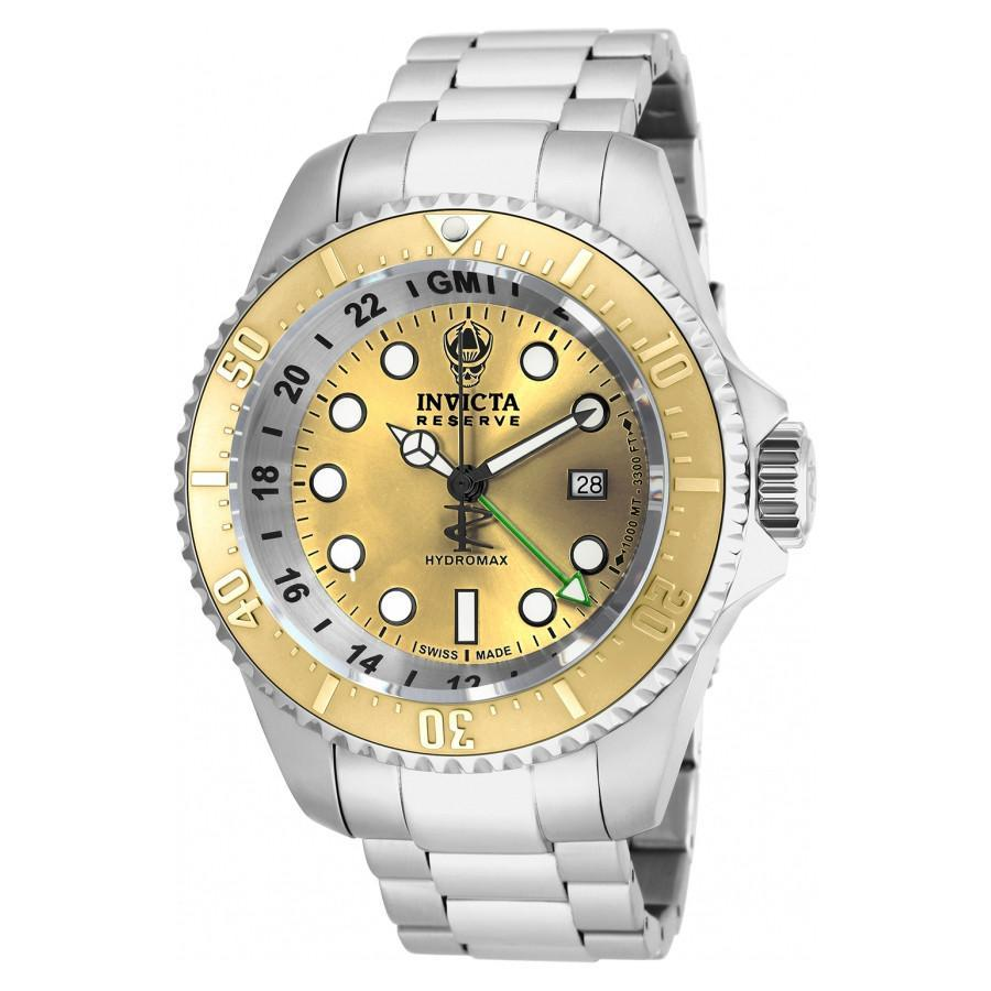 Invicta 16962 Watch NZ - NZWatchStore