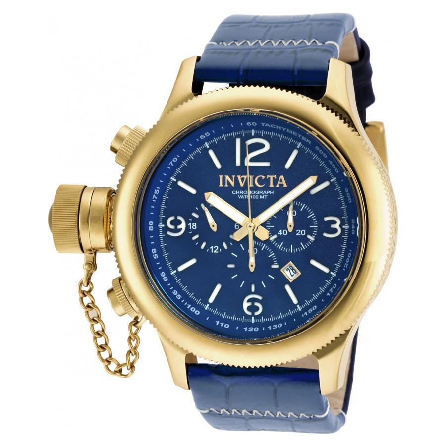 Invicta 18577 Watch NZ - NZWatchStore