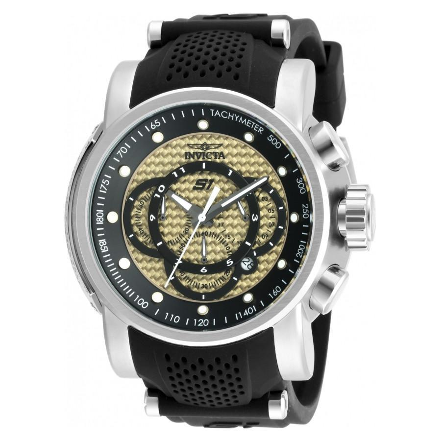 Invicta 19321 Watch NZ - NZWatchStore