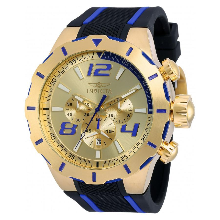 Invicta 20107 Watch NZ - NZWatchStore