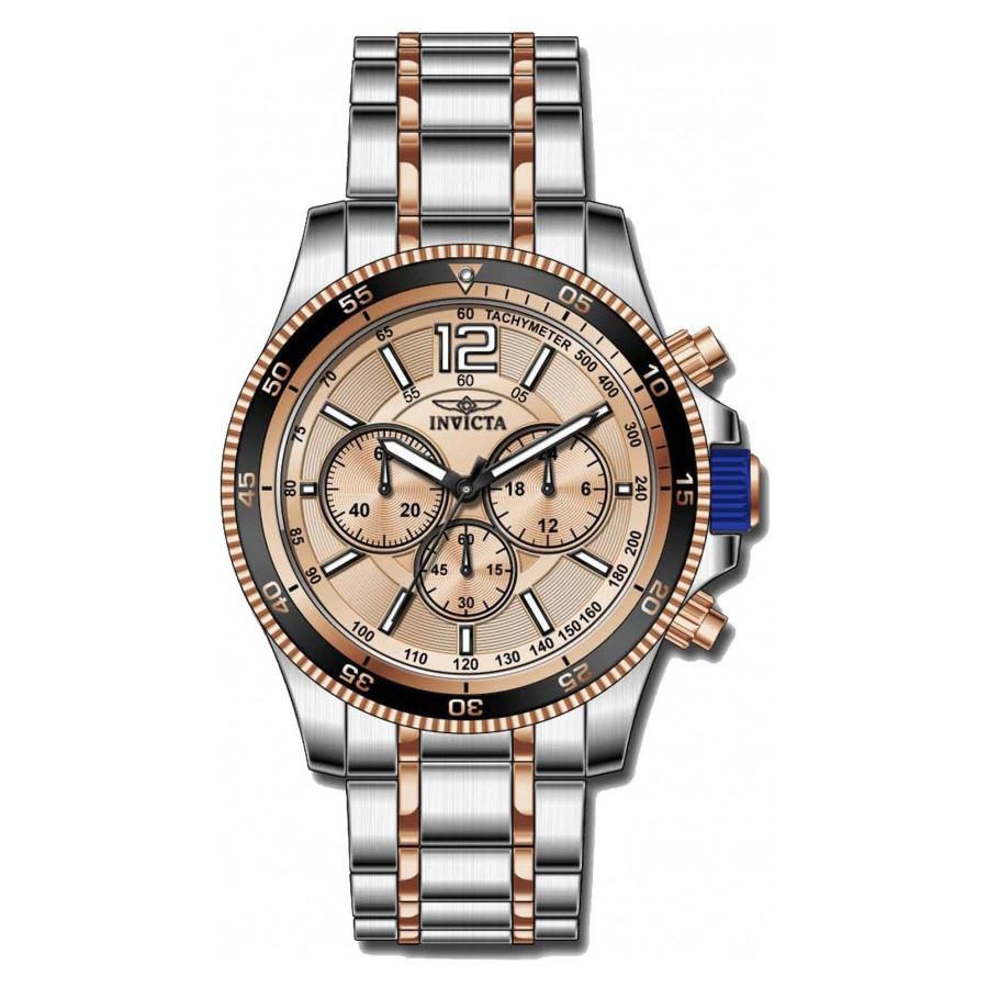 Invicta 13977 Watch NZ - NZWatchStore