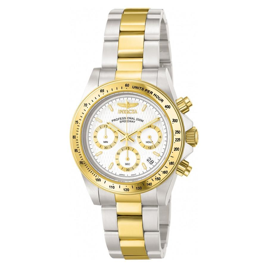 Invicta 9212 Watch NZ - NZWatchStore