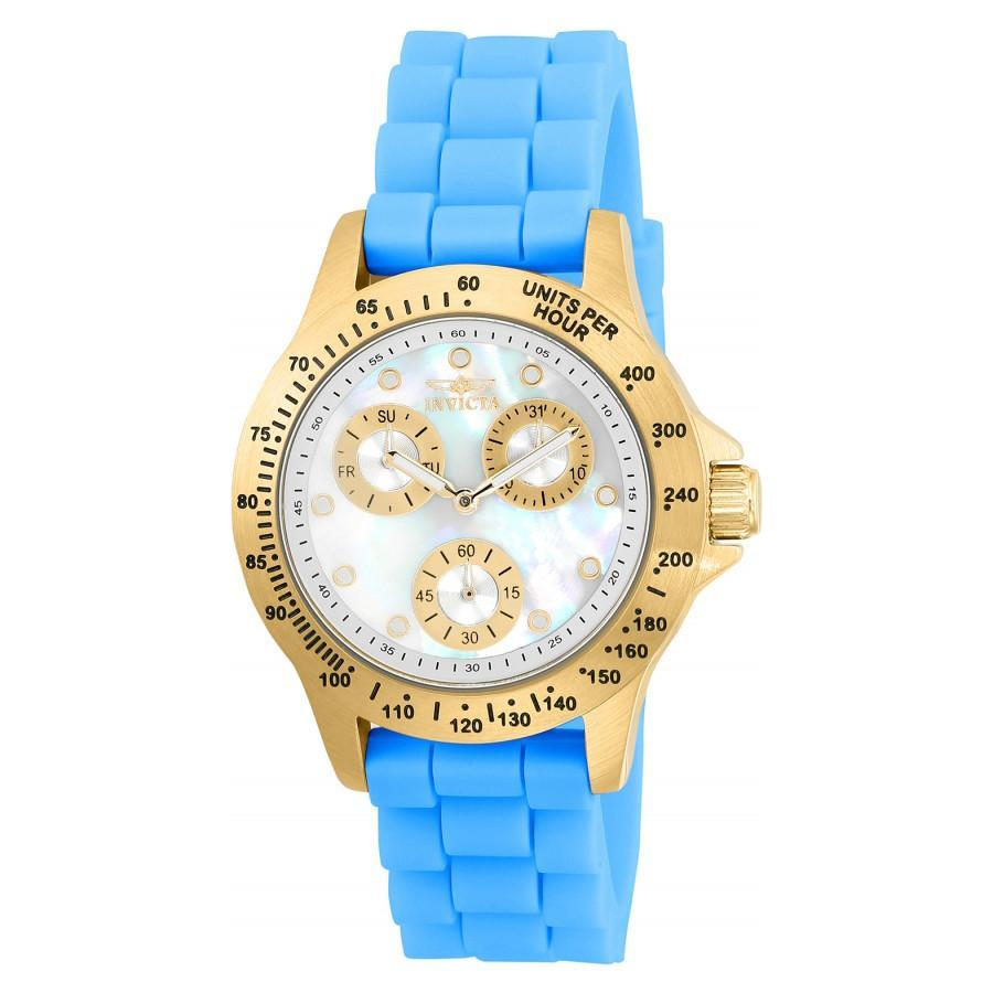 Invicta 21979 Watch NZ - NZWatchStore