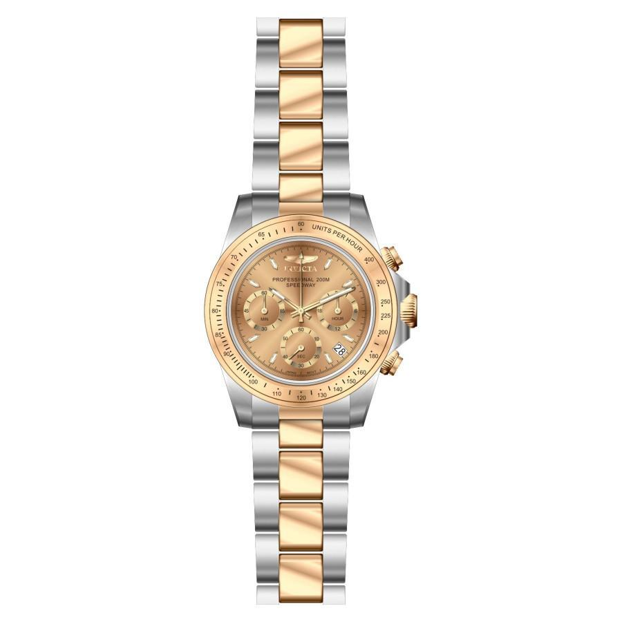Invicta 6933 Watch NZ - NZWatchStore