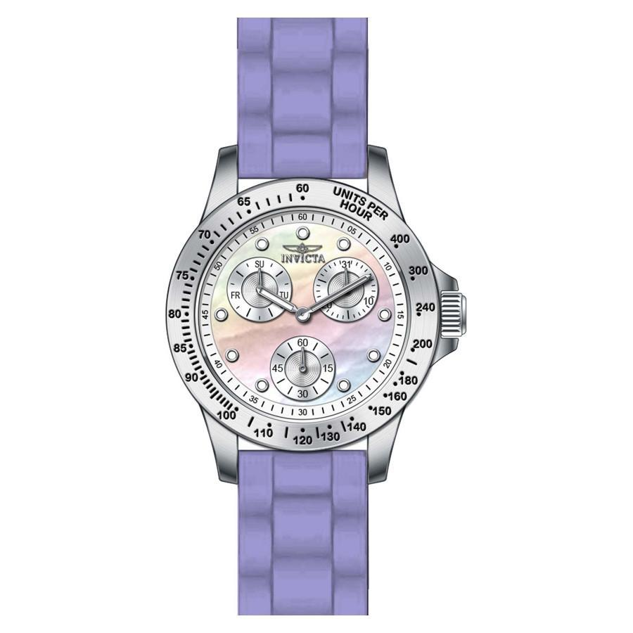 Invicta 21969 Watch NZ - NZWatchStore