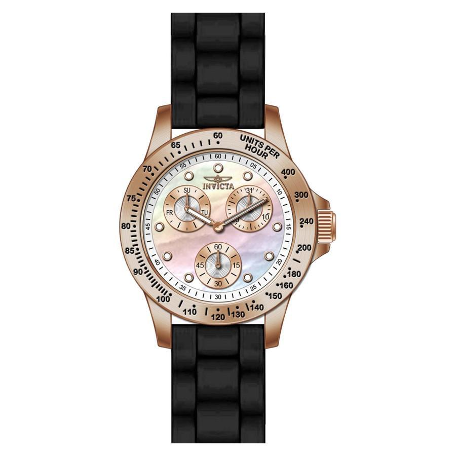 Invicta 21986 Watch NZ - NZWatchStore