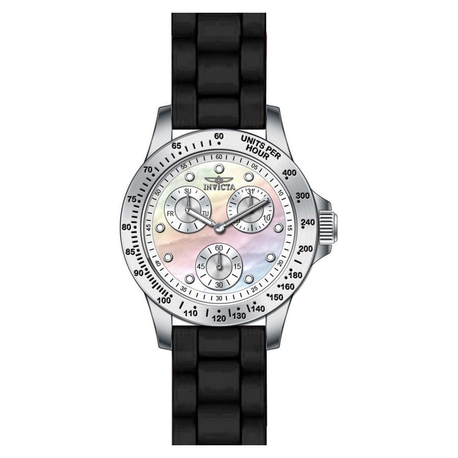 Invicta 21968 Watch NZ - NZWatchStore