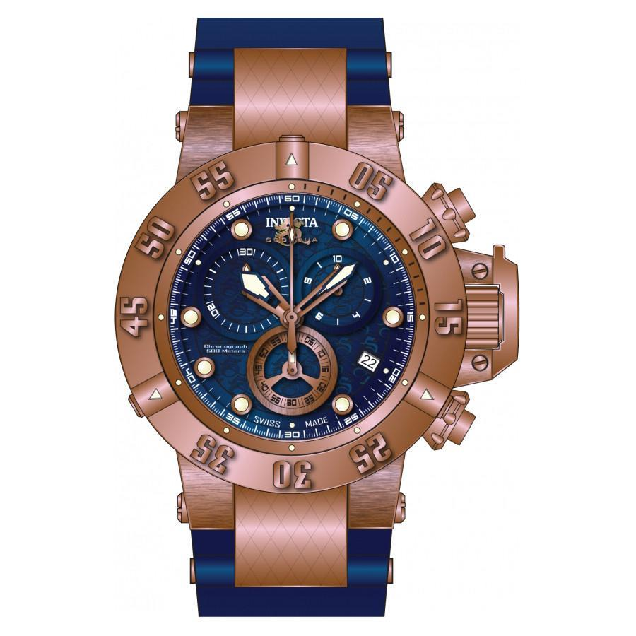 Invicta 15804 Watch NZ - NZWatchStore