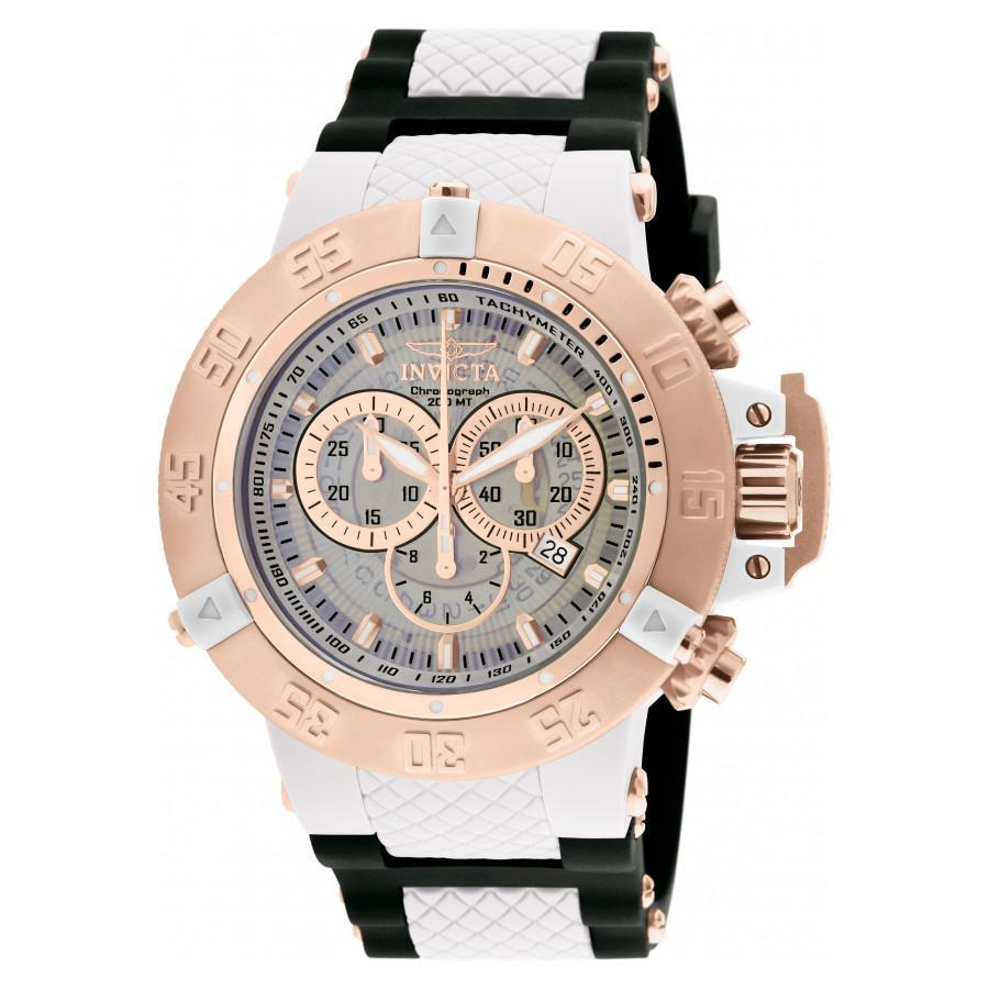 Invicta 931 Watch NZ - NZWatchStore