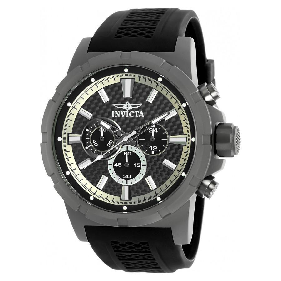 Invicta 20453 Watch NZ - NZWatchStore