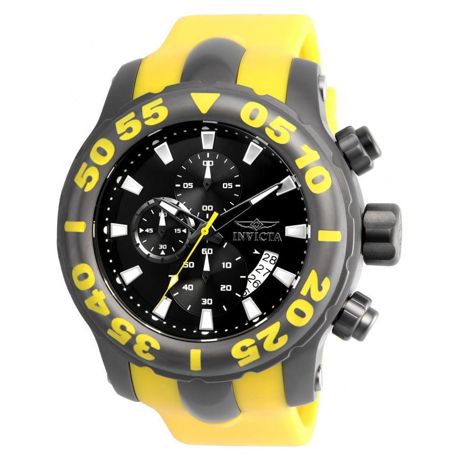 Invicta 20467 Watch NZ - NZWatchStore