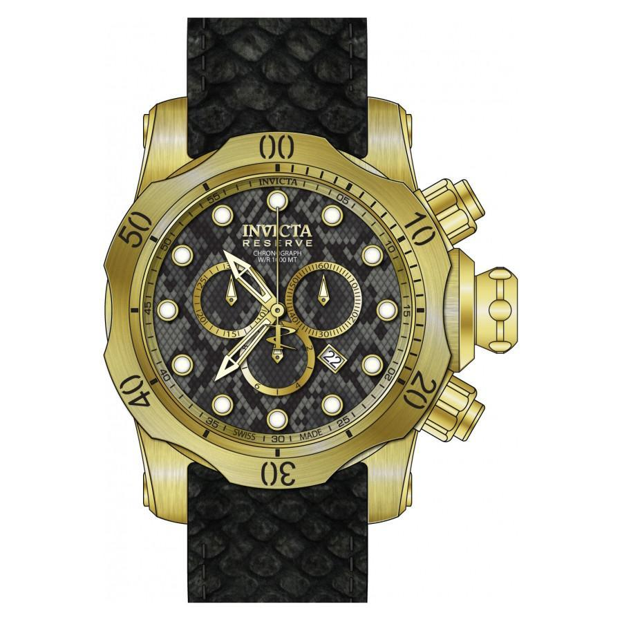 Invicta 18300 Watch NZ - NZWatchStore
