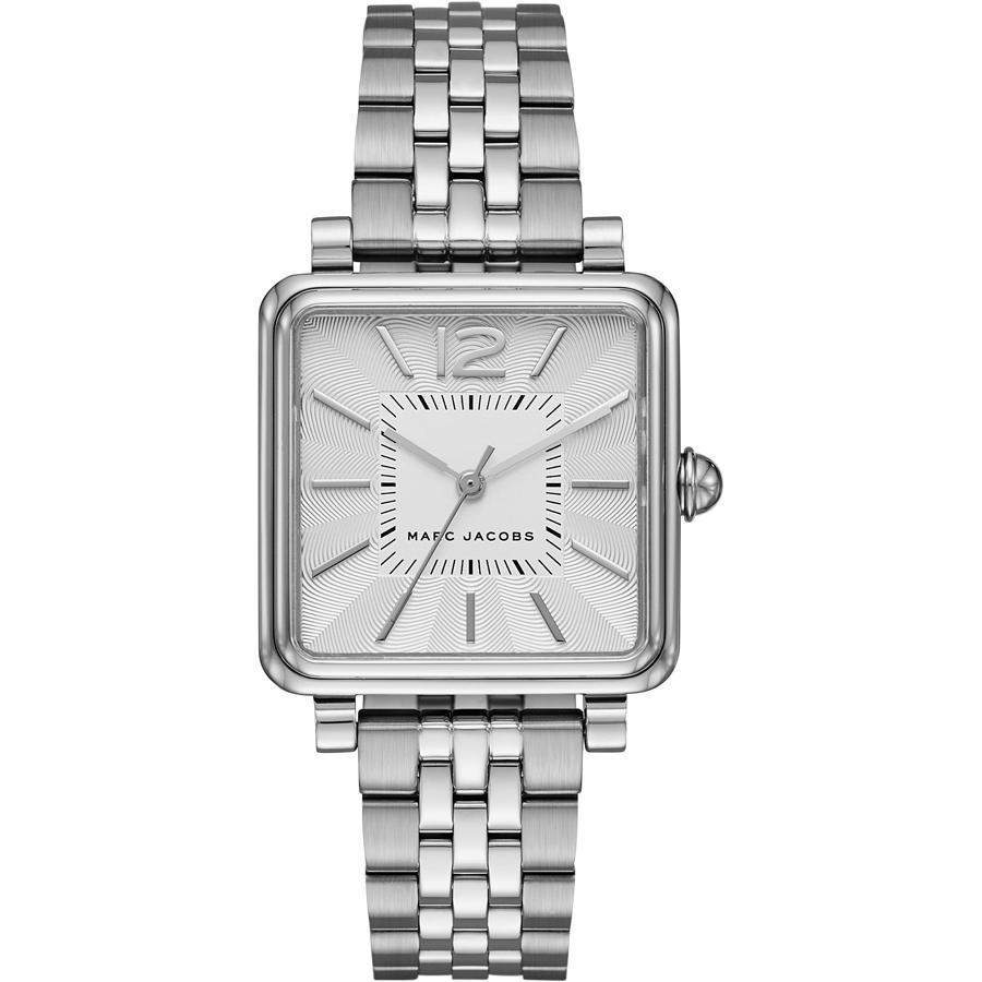 Marc By Marc Jacobs MJ3461 Watch NZ - NZWatchStore