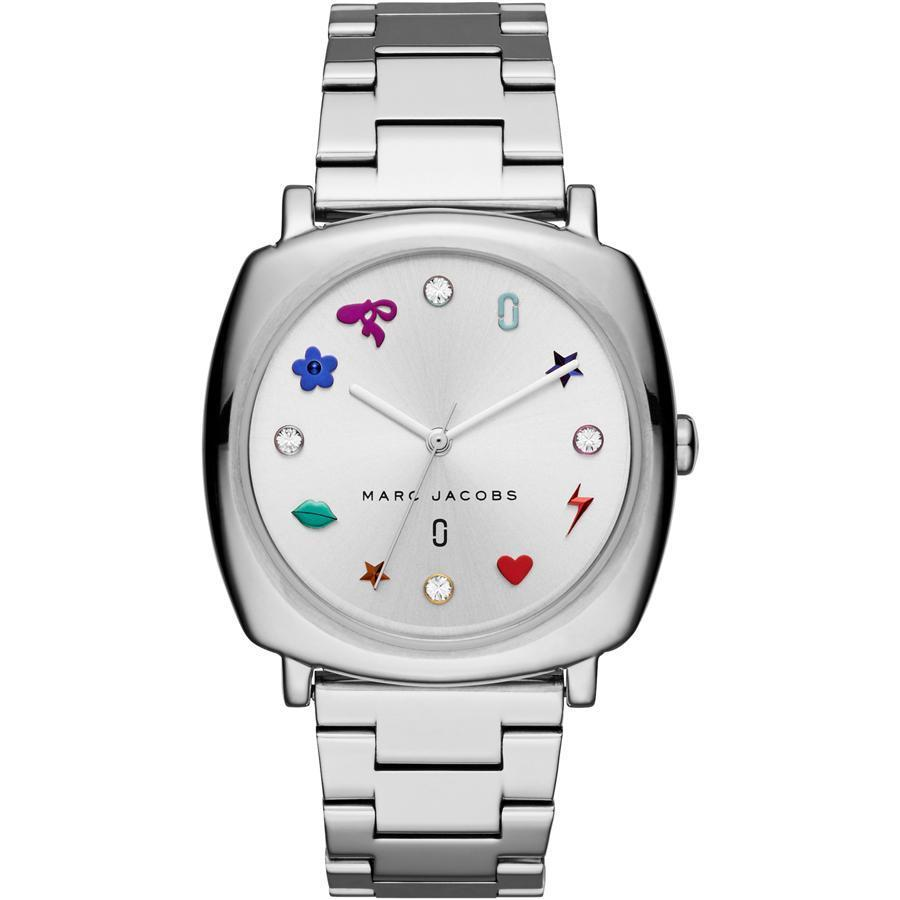 Marc Jacobs MJ3548 Watch NZ - NZWatchStore