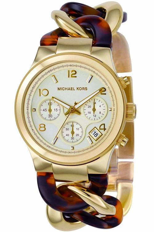 Michael Kors MK4222 Watch NZ - NZWatchStore