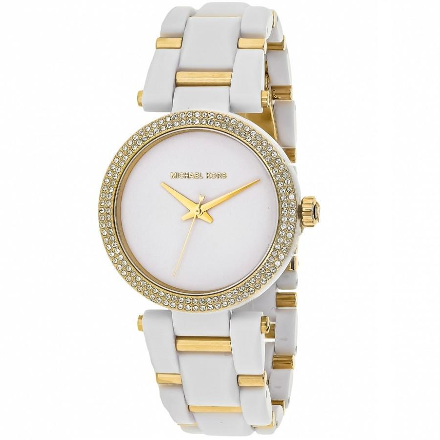 Michael Kors MK4315 Watch NZ - NZWatchStore