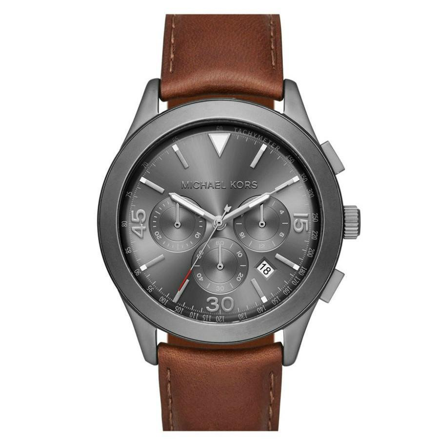 Michael Kors MK8471 Watch NZ - NZWatchStore