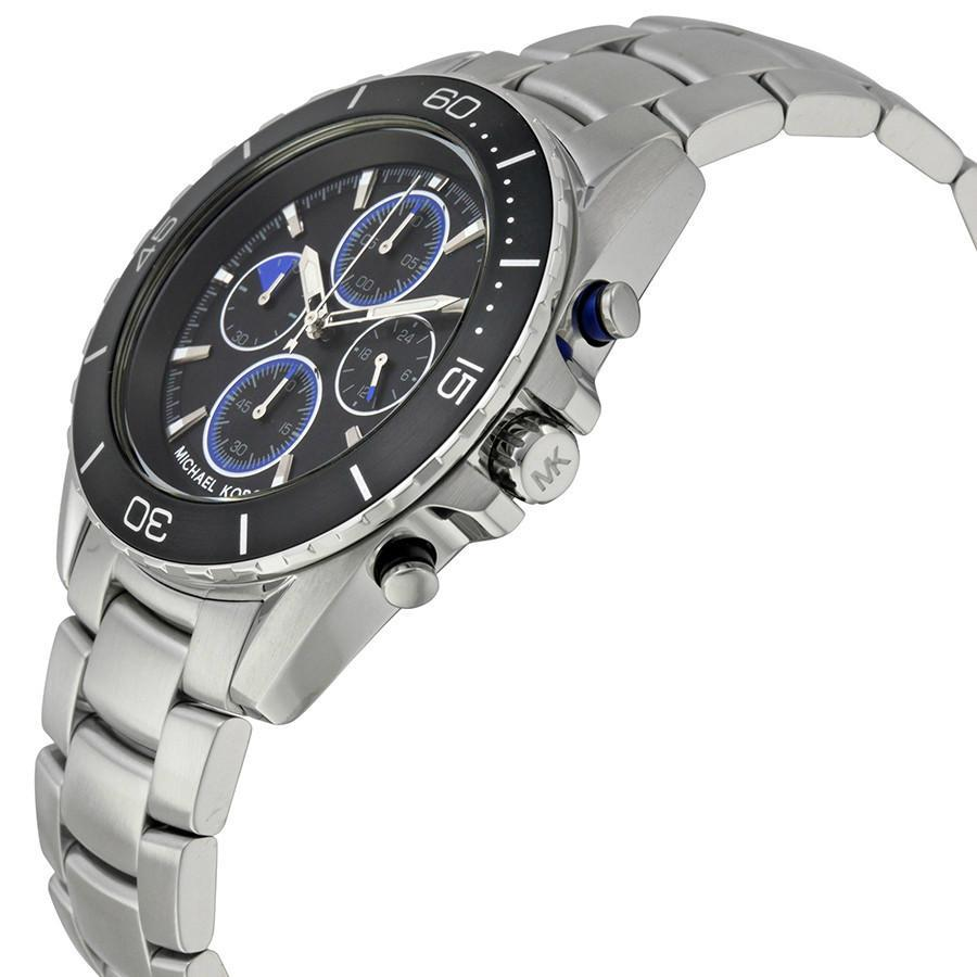 Michael Kors MK8462 Watch NZ - NZWatchStore