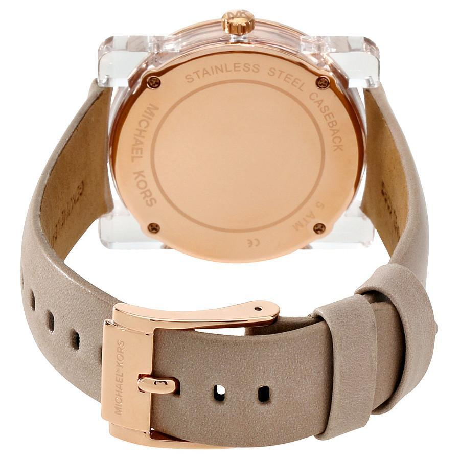 Michael Kors MK2486 Watch NZ - NZWatchStore