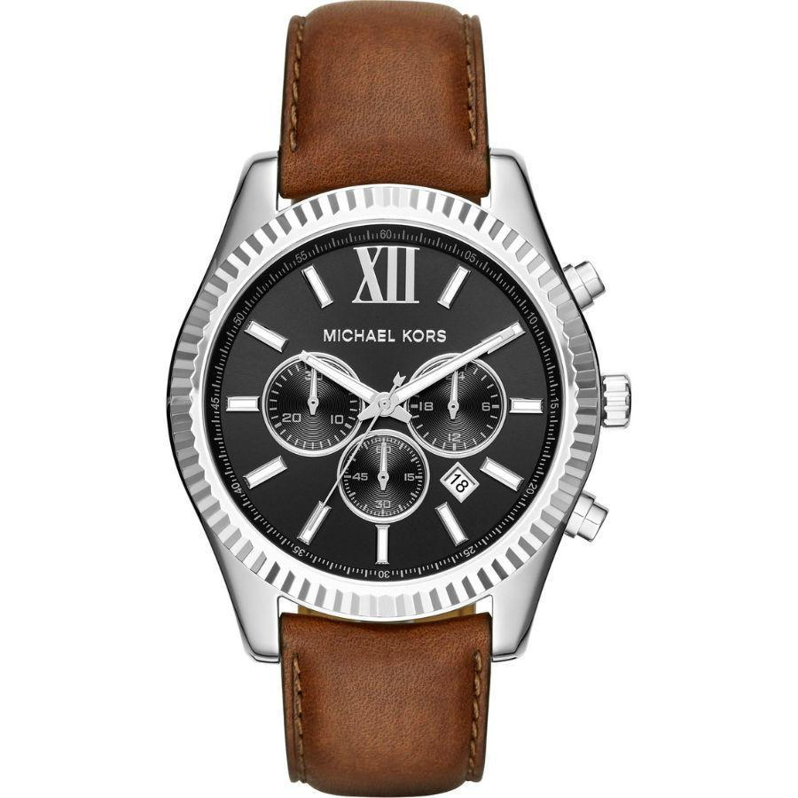 Michael Kors MK8456 Watch NZ - NZWatchStore
