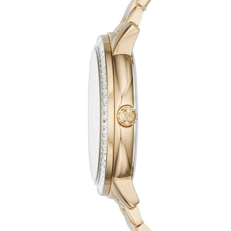 Michael Kors MK6287 Watch NZ - NZWatchStore