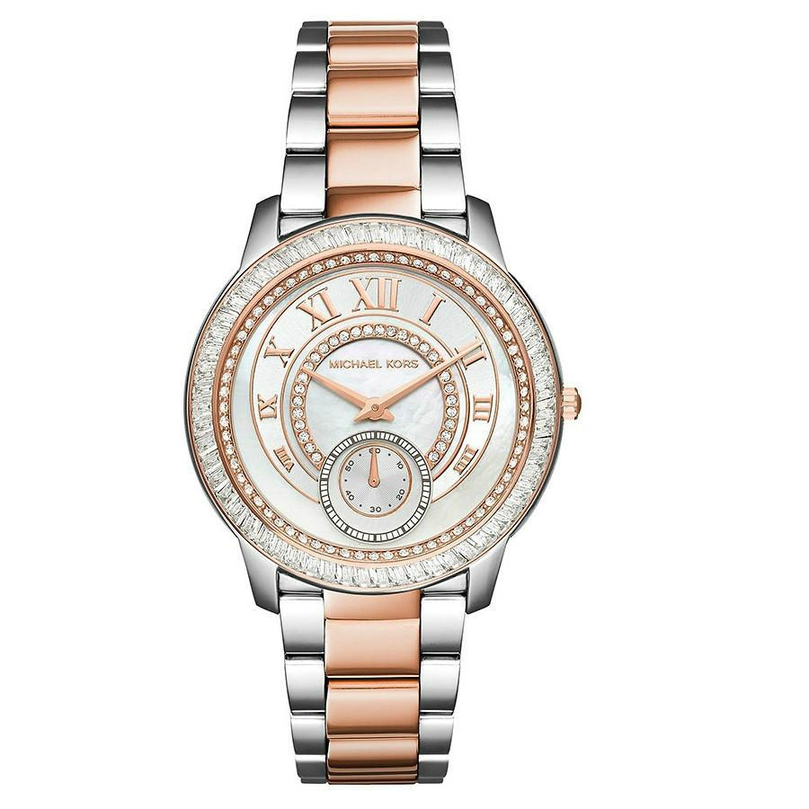 Michael Kors MK6288 Watch NZ - NZWatchStore