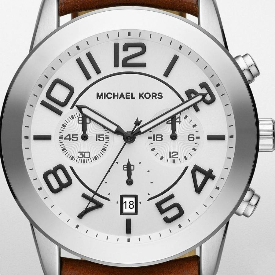 Michael Kors MK8323 Watch NZ - NZWatchStore