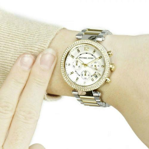 Michael Kors MK5626 Watch NZ - NZWatchStore