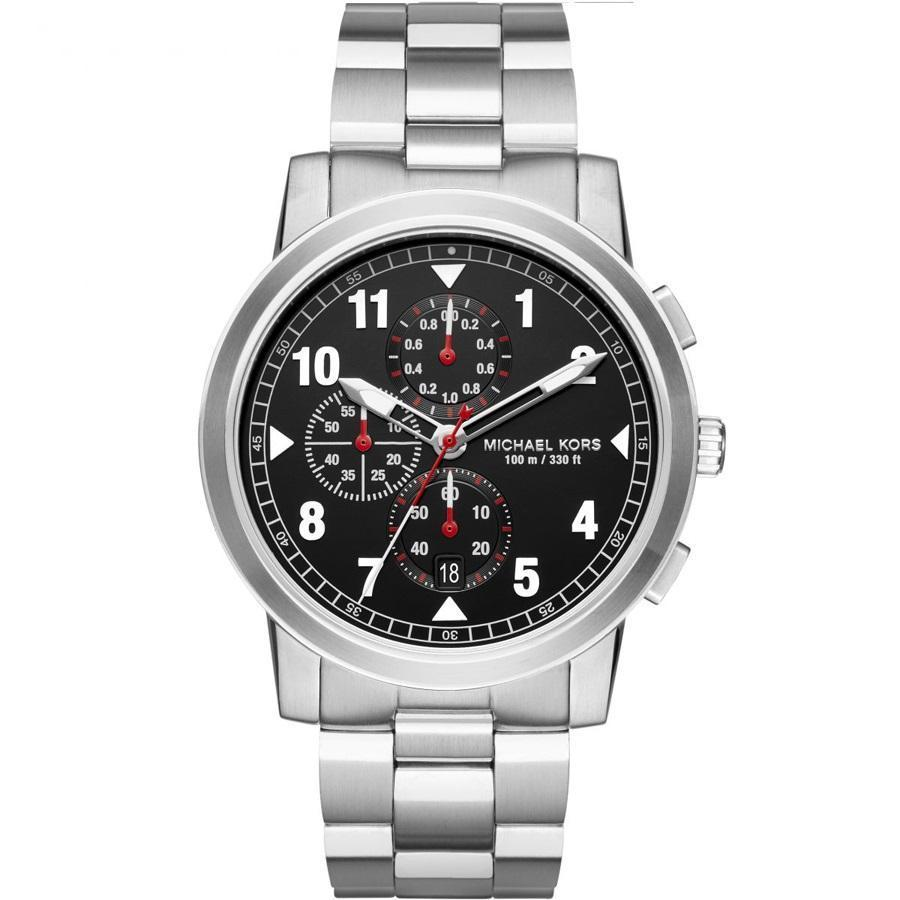 Michael Kors MK8549 Watch NZ - NZWatchStore