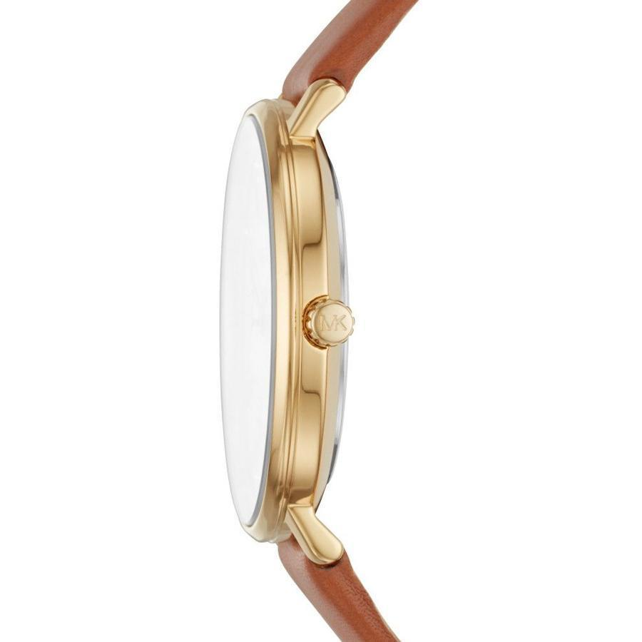 Michael Kors MK2740 Watch NZ - NZWatchStore