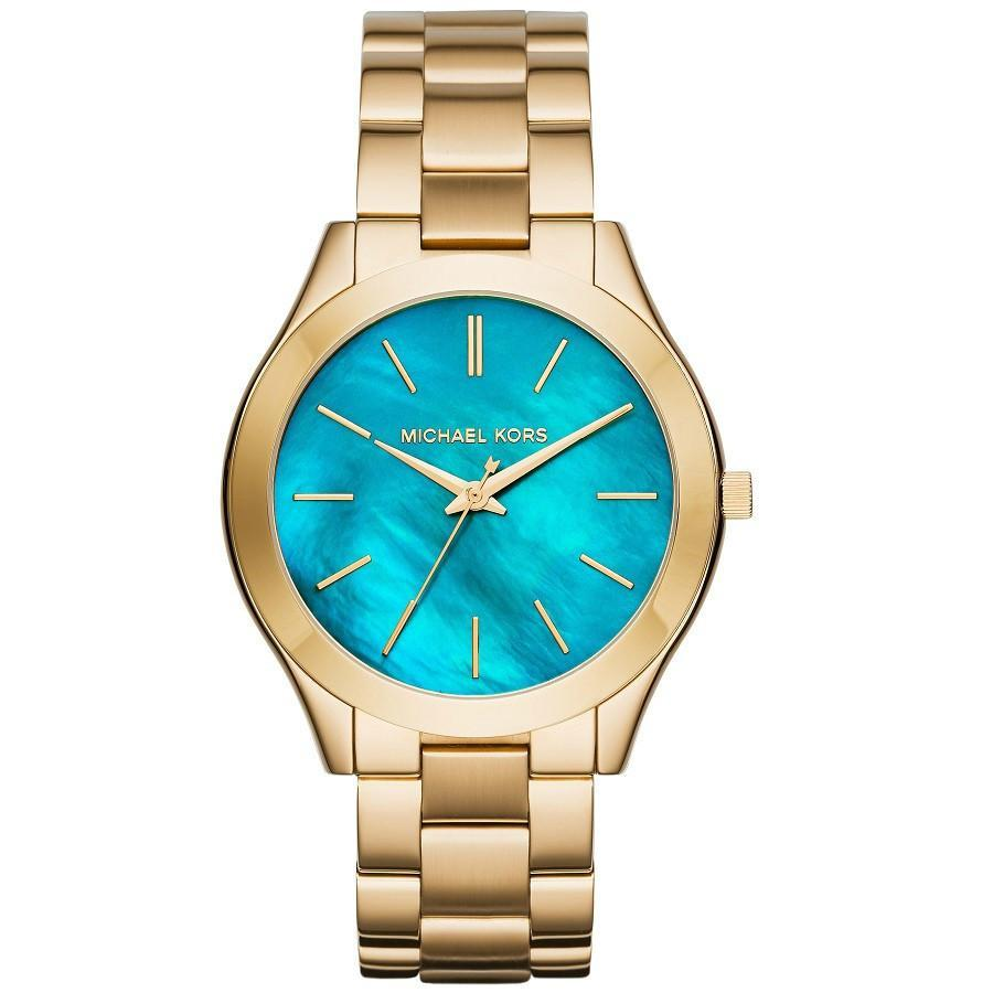 Michael Kors MK3492 Watch NZ - NZWatchStore