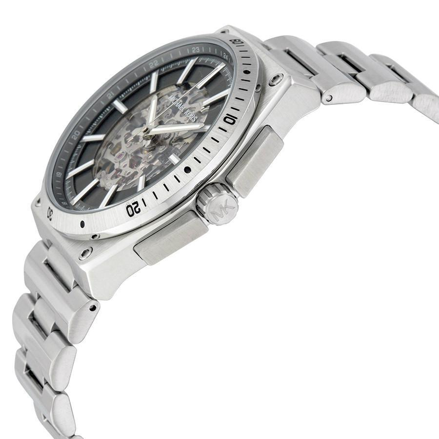 Michael Kors MK9021 Watch NZ - NZWatchStore
