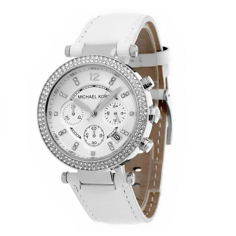 Michael Kors MK2277 Watch NZ - NZWatchStore