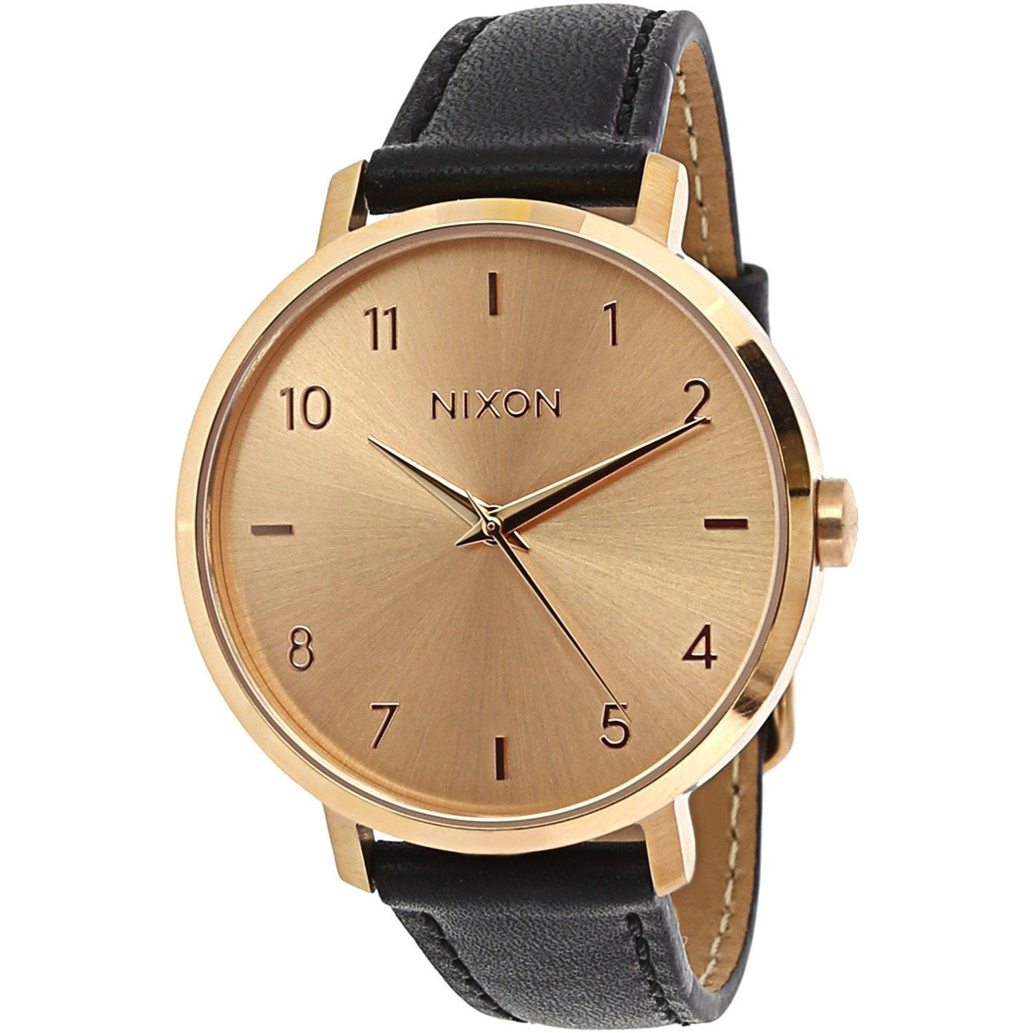 Nixon A10911098 Watch NZ - NZWatchStore