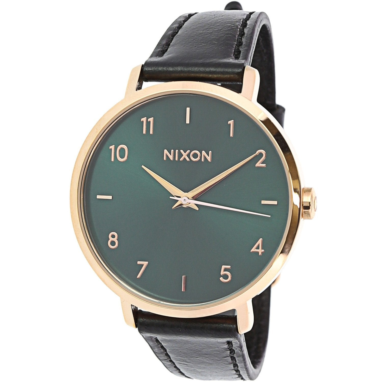 Nixon A10912805 Watch NZ - NZWatchStore