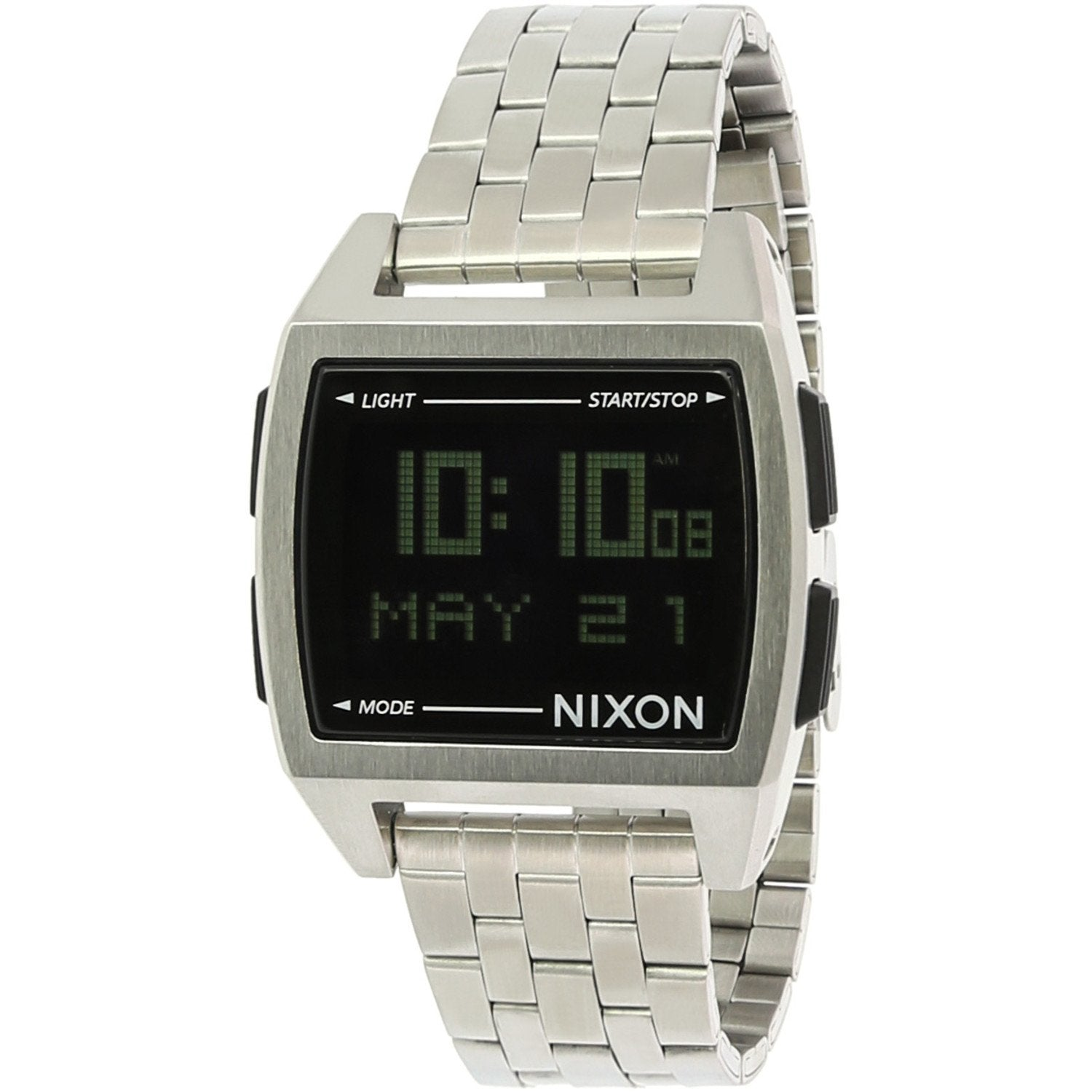 Nixon A1107000 Watch NZ - NZWatchStore