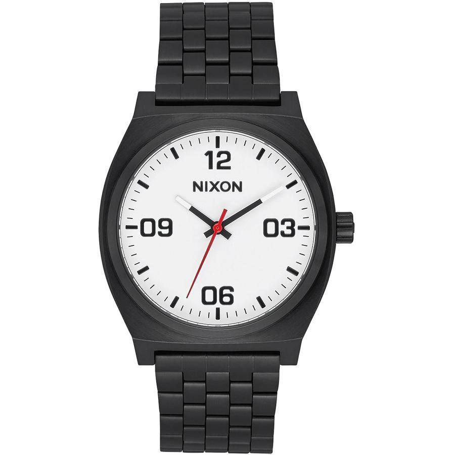 Nixon A1247005 Watch NZ - NZWatchStore
