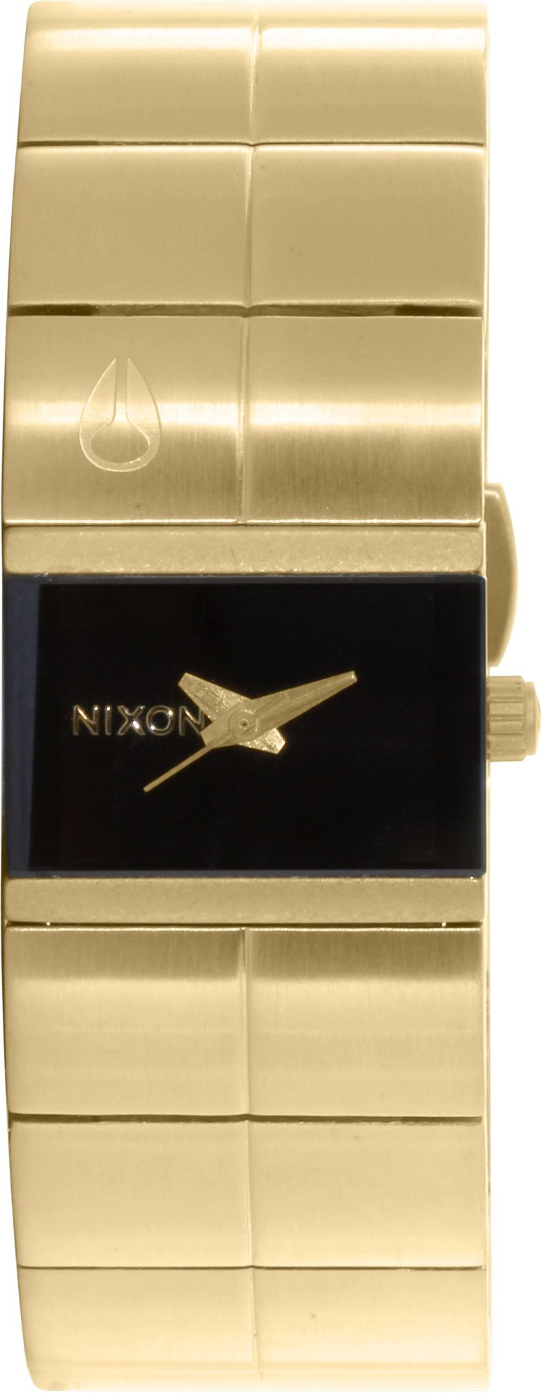 Nixon A1901043 Watch NZ - NZWatchStore