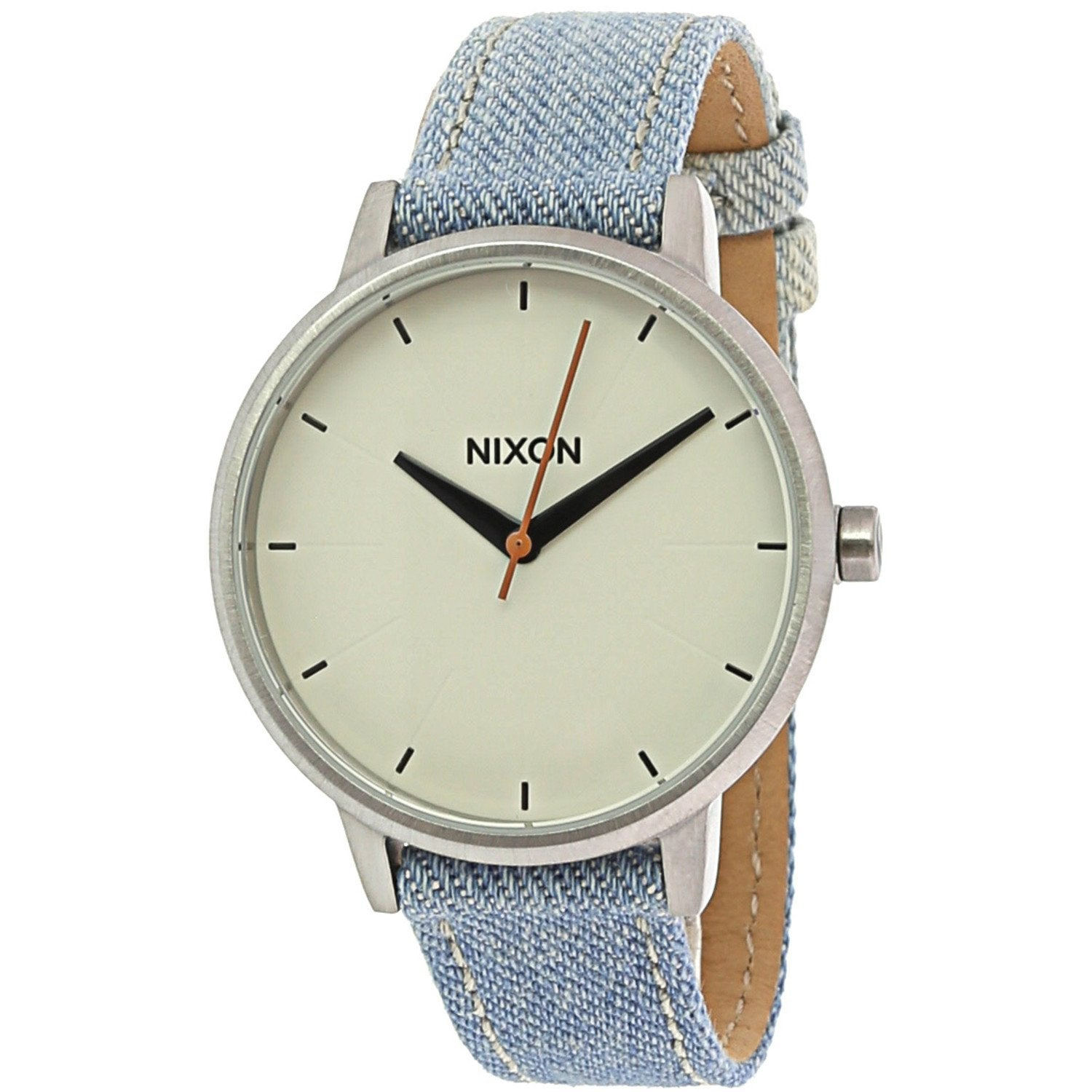 Nixon A1081601 Watch NZ - NZWatchStore